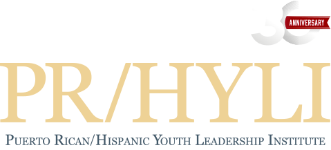 Angelo Del Toro Puerto Rican/Hispanic Youth Leadership Institute